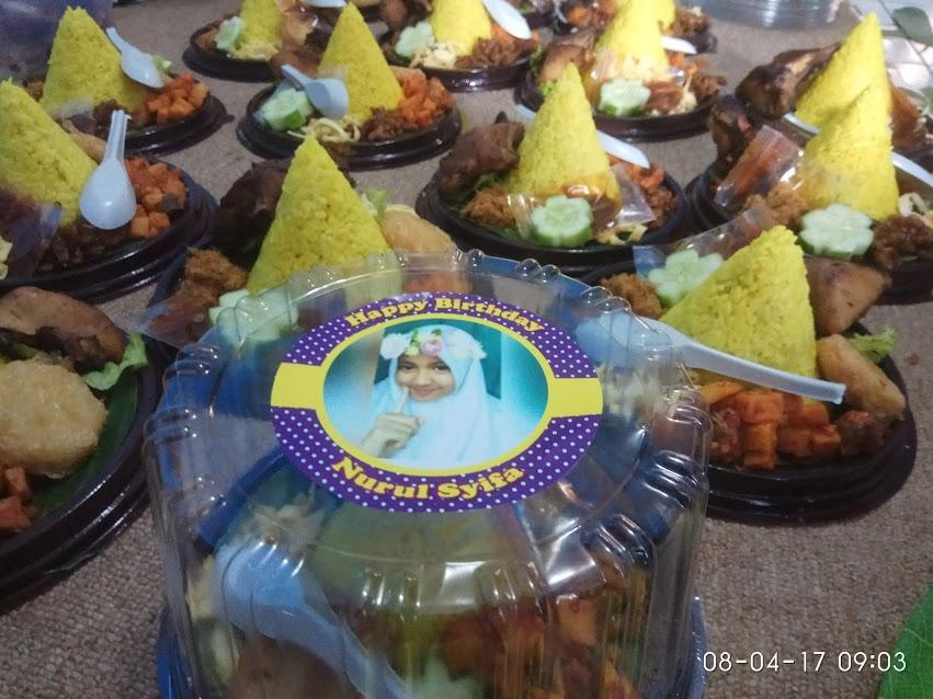 bagaimana mengadakan acara ulang tahun anak murah dan berkesan